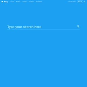 Tweets in Action study: How Tweets influence brand consideration and purchase intent by UK consumers