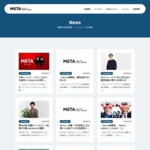 トヨタのコンパクトHV「アクア」に関するアンケート調査