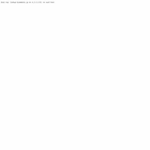 AKB48で売上36%アップ、カゴメ『野菜一日これ一本』のPR戦略