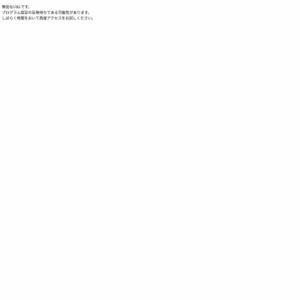インフォグラフィック「カカオ・マイレージ」