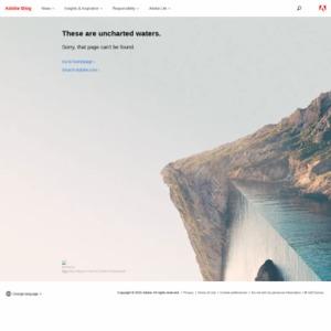 2015年第3 四半期版「デジタル広告&ソーシャルインテリジェンスレポート」
