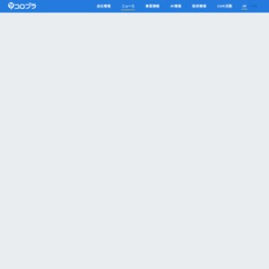 人々の移動が急速に回復へ ~東日本大震災後の東北エリア~