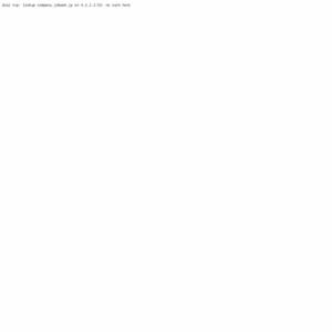 """企業選びで""""業界の動向(将来性)""""の重要性"""