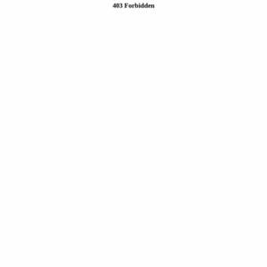 海外 経済指標予測とイベント予定(2014年1月20日~1月24日)