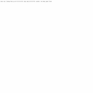 マンガHONZ超新作大賞2014