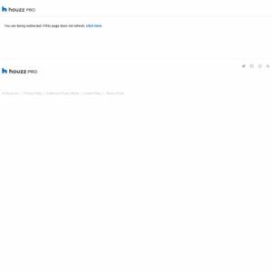 Houzz & Home ~Houzz住まいのアンケート 日本版