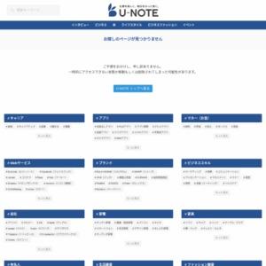 消費税増税に伴う『軽減税率』に関する意識調査