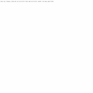 卵焼きは甘い?しょっぱい? 47都道府県で調査すると...