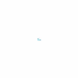 2003.09 衝動買い(3)