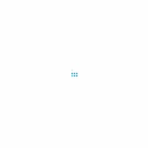 2007.01 スーパーマーケットの顧客満足(2)