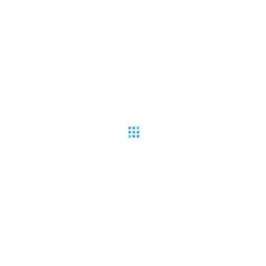 2011.11 エコ商品~エコ消費の現状編~