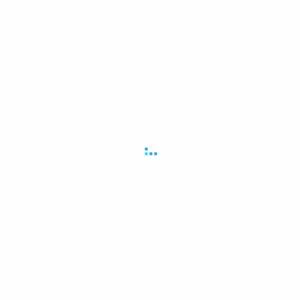 2012.02 メディア接触行動と生活意識・消費行動~2012基本データ編~