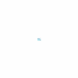 2012.05 電子マネー~利用状況と使い分けの実態編~
