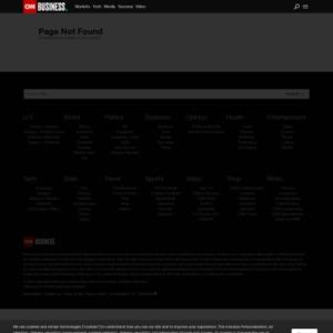 Fortune 500 2013