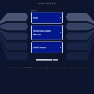 阪神淡路大震災の被災者200人を対象に、電柱に対しての意識調査