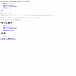 現代女性の「ソーシャルメディア利用」実態調査
