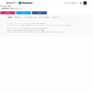 2016年 月のカレンダー
