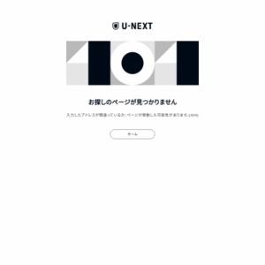 2017年8月度 「韓流・アジア」ジャンルTOP10