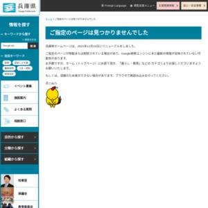 兵庫県鉱工業指数月報 平成29年9月速報