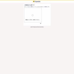 エクスペディア 2014年ランキング