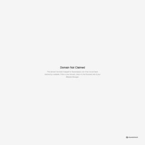 中小企業マーケットにおけるIT製品の購買実態調査