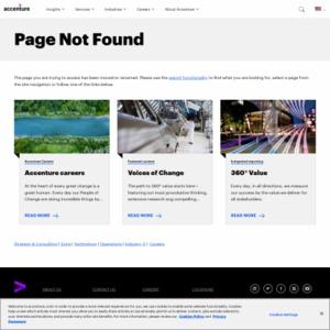 「Digital Consumer」調査レポート~デジタル消費者と向き合うために