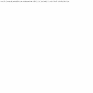 Q4 2013 MOBILE TRENDS REPORT