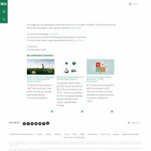 日本の富裕世帯数は世界第3位の約110万世帯、家計金融資産は前年比2.5%増の14.3兆ドル