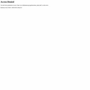 東日本大震災1ヶ月後の意識・行動実態調査