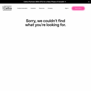ADVERSCIENCE - HARNESSING SCIENCE TO ENHANCE AD CREATIVE
