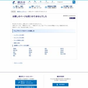 「ヨコハマトリエンナーレ2014」開催に関するアンケート