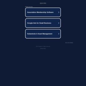 中国経済と日本企業 2013年白書