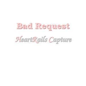 コミックマーケット89海外参加者アンケート