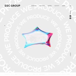 スマートフォン広告出稿状況 2014年4月 ~SmartphoneAdsReport(ビデオリサーチインタラクティブ)より~