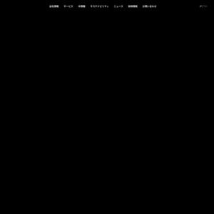 東京23区別アニメ聖地数ランキングTOP10