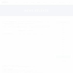 キャリタス就活2018 学生モニター調査(2017年10月発行)