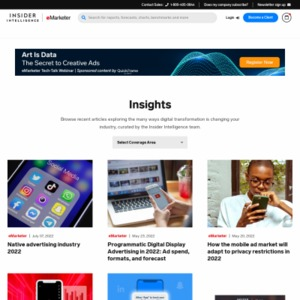 US Mobile Ad Spending Jumps to $4 Billion
