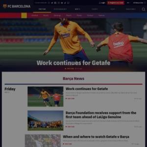 レオ・メッシ、 500試合目インフォグラフィック