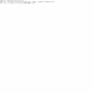 富士山の世界遺産登録に関する全国意識調査