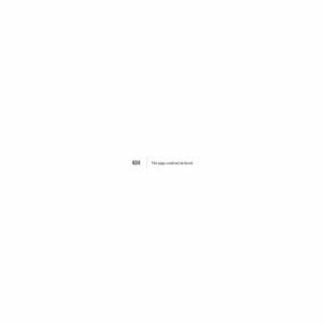 グッドデザイン賞 2013年度