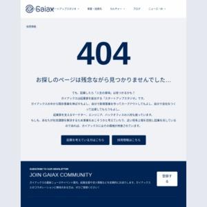 日本人Facebookユーザーのサービスの理解度調査