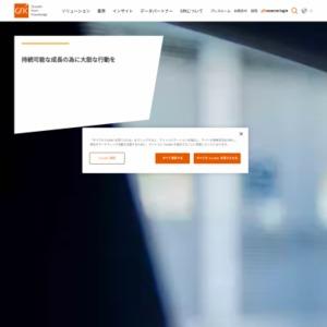 2017年3月の自動車タイヤ販売速報
