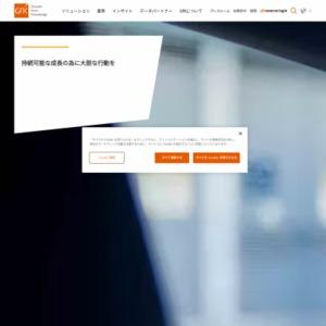 2014年 映像ソフト市場総括