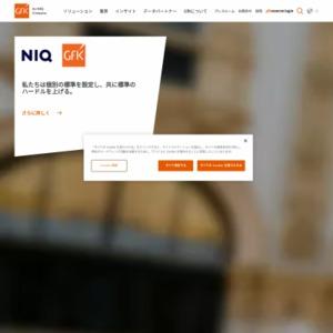 SIMフリースマートフォンの販売動向およびMVNO SIMカードの利用意向調査