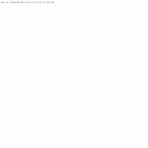 家電・IT製品のインターネット通販市場動向