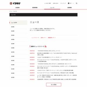 "「AKB ""理想の花嫁""総選挙」アンケート"