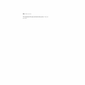 Googleでのワールドカップのトレンド