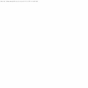 Wikipedia日経平均株価対象銘柄ランキング