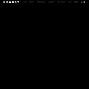 雑誌デジタルキャンペーン 販売部数の押し上げ効果
