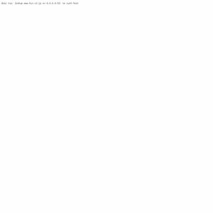 2016年夏休み(7/16~9/30出発)海外旅行動向